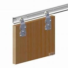kit rail porte placard coulissante porte de placard coulissante suspendue mambobc