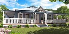 replica queenslander house plans replica queenslander house plans