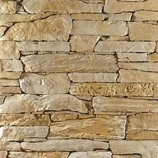 wandverkleidung außen steinoptik steinwand verblender wandverkleidung steinoptik