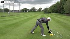 swing club swing direction club path and golf tip