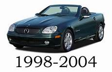auto repair manual free download 1993 mercedes benz 300sl seat position control pay for mercedes slk 1998 2004 service repair manual