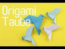 Origami Vögel Falten - origami taube falten origami vogel anleitung talu de