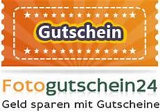 Posterxxl Gutschein November 2019 40 Gutscheincode Oder