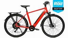 kalkhoff endeavour 5 n excite e bike mit neodrives motor