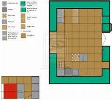 cool house plans minecraft image result for simple minecraft house blueprints house