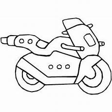 motorcycle coloring pages 9 coloring