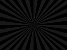 Abstract Black Bg