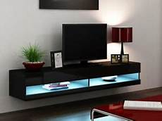 tv lowboard quot lucas new quot led h 228 ngend tv schrank sideboard
