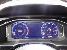 active info display polo file active info display in vw polo vi vienna autoshow 2018 jpg wikimedia commons