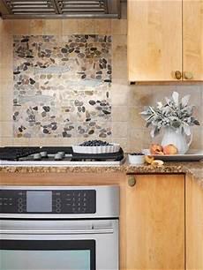 Easy Kitchen Backsplash And Easy Kitchen Backsplash Updates Midwest Living