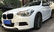 Bmw F20 3 T 252 Rer Tuning Teile