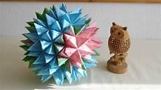 origami goliath origami 3d