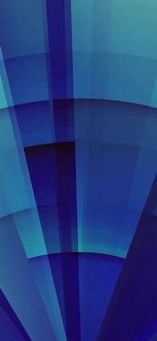 light blue wallpaper iphone x iphonexpapers apple iphone wallpaper vd96 light