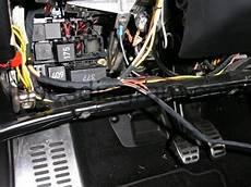 scheibenwischermotor golf 4 fuse box volkswagen golf 4