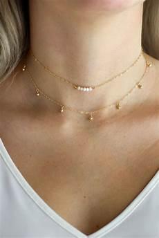 bijoux ras de cou femme collier ras de cou fantaisie les bijoux pour femme