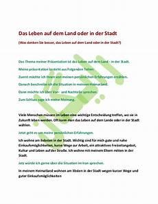 Sport In Der Wohnung by Briefe Schreiben Lassen F 252 R B2 Pr 252 Fung