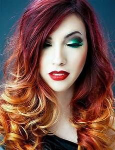 how to choose hair colors and how to hair coloring in 2020
