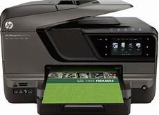 hp officejet pro 8600 plus e all in one n911g kaufen conrad