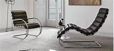 get the look bauhaus interiors 24 bauhaus inspired designs