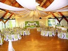 the best wedding venues in nairobi