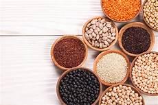 proteine vegetali alimenti cibi ricchi di proteine vegetali quali sono e come cucinarli