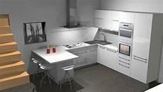 cucina con piano cottura ad angolo cucine ad angolo moderne con piano cottura o lavello ad