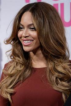 14 caramel hair colors you need to try this summer