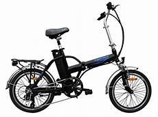 20 zoll swemo alu klapp e bike pedelec sw100 modell 2016