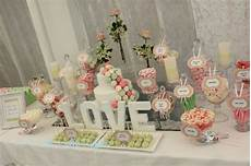 17 best images about wedding candy buffet on pinterest
