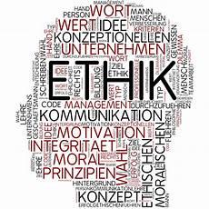 normen und werte definition theologische ethik