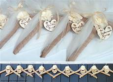 personalized wedding dress hangers with name wedding