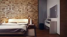 Schlafzimmer Tapete Modern - 85 moderne tapeten die zu einer zeitgen 246 ssischen