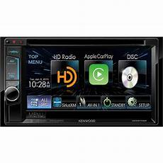 kenwood ddx6702s 6 2 quot din bluetooth in dash dvd cd