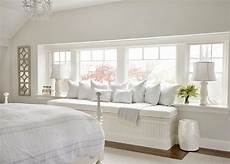 benjamin moore paint color light pewter cottage with inspiring coastal interiors home bunch interior design ideas