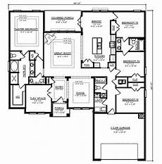 dr horton house plans avery floorplan by dr horton in baldwin county alabama