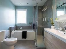 résine sol salle de bain salle de bain renovee great salle de bain renovee