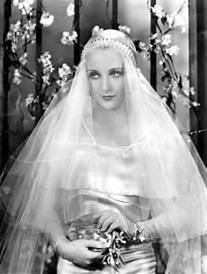 1930 s inspired bridal hair and makeup glamourdaze