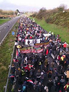 one step nantes nantes call out for a day of on saturday 9th january change of date