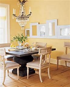 5 ways to brighten a room with little natural light matt and shari