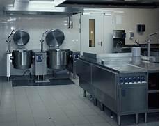 Carrelage Cuisine Professionnelle Carrelage Antid 233 Rapant Pour Cuisine Professionnelle