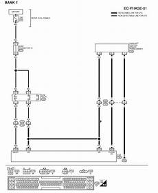 2010 maxima wiring diagram i m trying to install a sensor on an 02 maxima any idea where to go for wiring diagram i