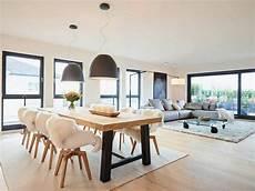 peinture meuble bois interieur meubles blanc et bois et salle de bain b 233 ton cir 233