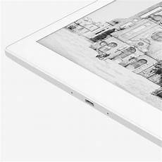Moaan Inch Eink Smart Electronic Paper by Xiaomi Moaan W7 10 3 Inch Eink Smart Electronic Paper