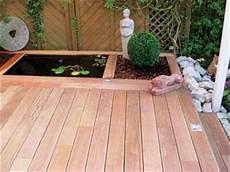 Bestes Holz Für Terrasse - terrassenholz terrasse holzterrasse besser als bangkirai