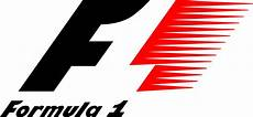 Le Mans 24 Hours Logo Use Of Negative Space Design