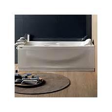 vasca da bagno albatros mi piace immergersi nella bagno di casa vasca