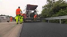 baustellen a 7 baustelle im 21 jahrhundert pma porous mastic asphalt