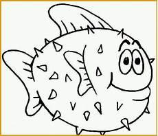 Fische Malvorlagen Ausschneiden Sensationell Fische Malvorlagen 1049 Malvorlage Fische