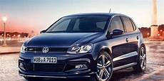 volkswagen polo allstar edition introduces in india