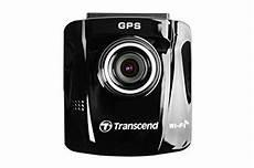 transcend drivepro 220 233 ra dashcam enregistreur